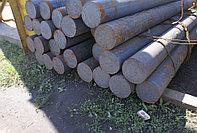 Круг стальной 34мм ст 3СП 20 09Г2С 45 40Х 65Г 9хс ст углеродистой