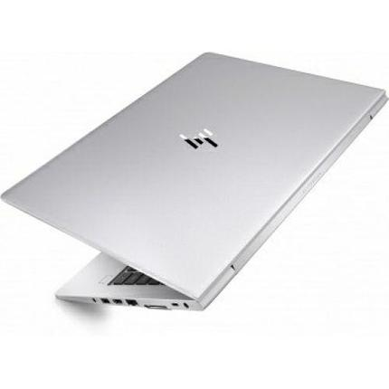 Ноутбук HP EliteBook 830 G5 i5-8250U 13.3 8GB/256 Camera Win10 Pro, фото 2