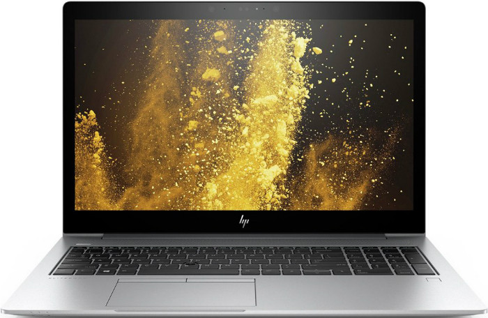 Ноутбук HP EliteBook 840 G5 i7-8550U 14.0 16GB/512 Camera Win10 Pro