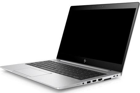 Ноутбук HP EliteBook 840 G5 i7-8550U 14.0 16GB/512 Camera Win10 Pro, фото 2