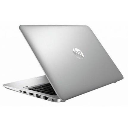 Ноутбук HP ProBook 430 G5 i3-8130U 13.3 4GB/128 Camera (Sea), фото 2