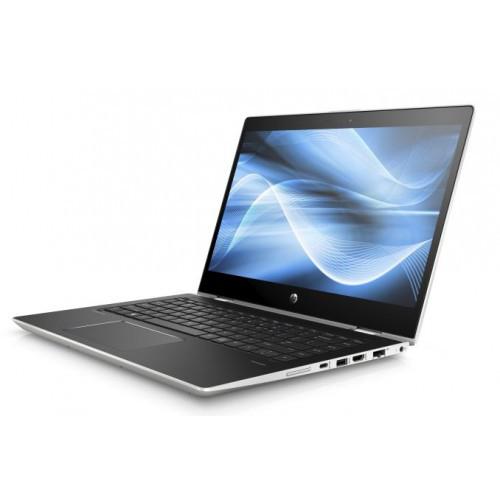 Ноутбук HP ProBook 360 440 G1 i5-8250U 14.0T 8GB/256 Win10 Pro