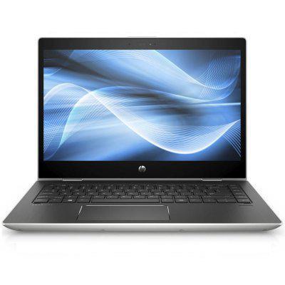 Ноутбук HP ProBook 360 440 G1 i5-8250U 14.0T 8GB/256