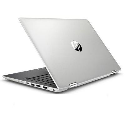 Ноутбук HP ProBook 360 440 G1 i5-8250U 14.0T 8GB/256, фото 2