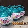 Игрушка LOL Surprise Жемчужная серия кукол ЛОЛ,  Limited Edition Pearl Surprise wawe 1