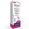 Мультикомплекс масел от мощин SERUM (СЕРУМ)