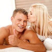 Препараты для мужского здоровья и потенции