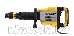 Отбойный молоток DeWALT D25951K-QS