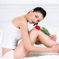 Женское здоровье и секреты