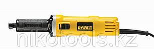 Прямошлифовальная машина DeWALT DWE4884-QS