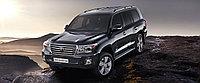 Замена масла в АКПП TOYOTA Land Cruiser 200 4.7 V8 32V2UZ-FE01.2008-->   АКПП No. A750E