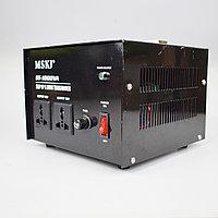Конвертер-трансформатор ST-1000 VA 110/220 220/110