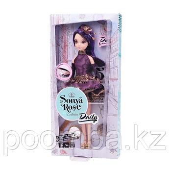 """Кукла Sonya Rose """"Daily Collection""""  Танцевальная вечеринка"""