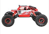 Радиоуправляемый краулер Rock Through 4WD 1:18 2.4G - HB-P1803
