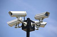 Система IP видеонаблюдения