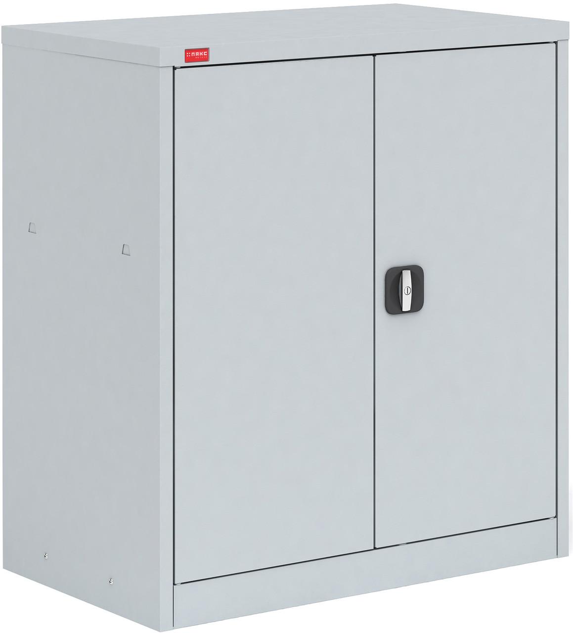 Шкаф архивный металлический ШАМ - 0,5; ШАМ - 0,5/400