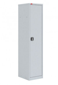 Шкаф архивный металлический ШАМ - 12/680; ШАМ - 12/1320; ШАМ - 12