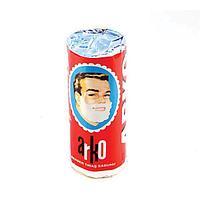 ARKO (арко мыло для бритья) 75 г.