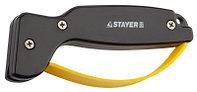 Точилка для ножей, серия MASTER