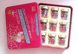 Starscream - Женские капли для возбуждения - 9 шт, фото 2