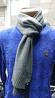 Мужской шарф Marc Jacobs