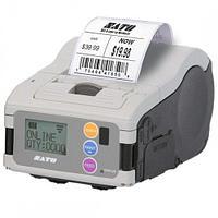 SATO MB2i Мобильный принтер