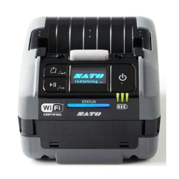 SATO PW2NX Мобильный принтер
