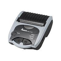 Argox AME-3230 B/W Мобильный принтер