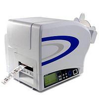 Принтер этикеток SATO TG3