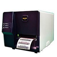 Принтер этикеток SATO TC408