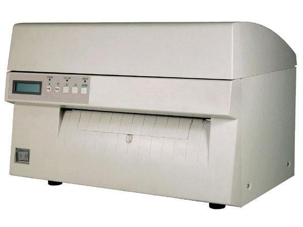 Принтер штрих-кода SATO M10e