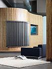 Трубчатые стальные радиаторы Kermi Decor-V., фото 8
