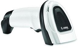 Сканер штрих-кода Zebra Motorola Symbol DS8108