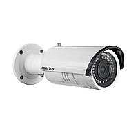 Hikvision DS-2CD2622FWD-IS (2.8-12 ММ)