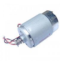 Двигатель каретки (мотор) Epson L1800, фото 3