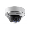 Hikvision DS-2CD2722FWD-IS (2.8-12 мм)