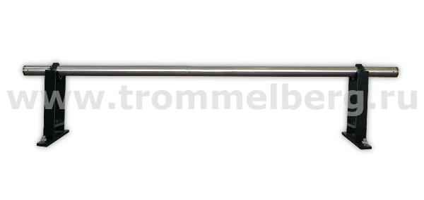 Калибровочное приспособление для стендов URS183D2