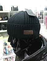 Мужская шапка Philipp Plein
