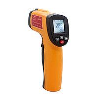 Инфракрасный термометр WT550 Benetech