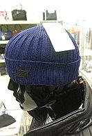 Мужская шапка Brioni, фото 1