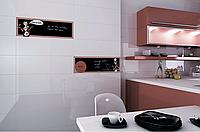 Кафель декор кухня для записей, фото 1