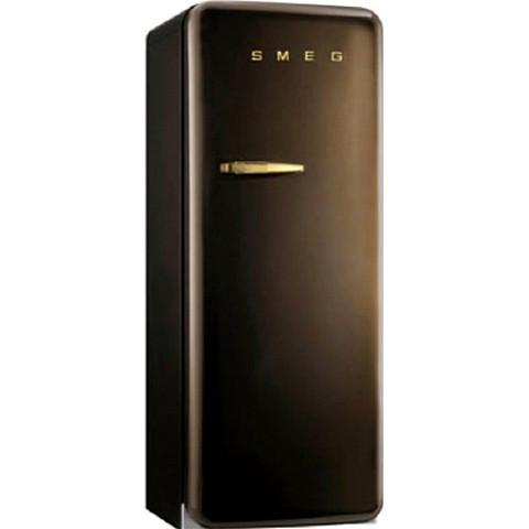 Холодильник Smeg FAB28RCG1