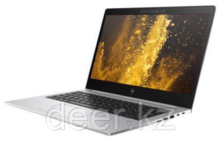 Ноутбук HP Europe 14 ''/EliteBook 1040 G4 /Intel Core i7 7500U 2TL70EA#ACB