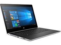 Ноутбук HP Europe 14 ''/ProBook 440 G5 /Intel Core i5 8250U 2RS42EA#ACB