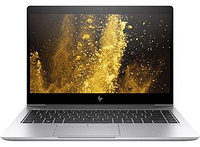 Ноутбук HP Europe 14 ''/EliteBook 840 G5 /Intel Core i5 8250U 3JX27EA#ACB
