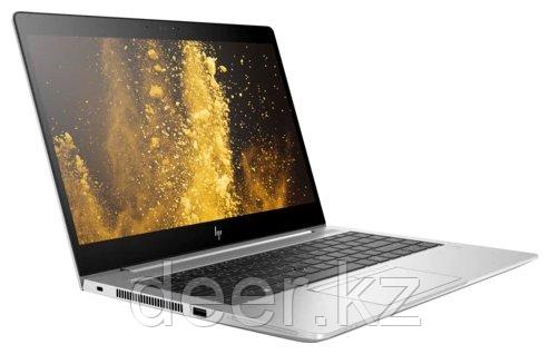 Ноутбук HP Europe 14 ''/EliteBook 840 G5 /Intel Core i7 8550U 3JX31EA#ACB