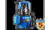 Насос погружной, ЗУБР Профессионал, дренажный для чистой воды (d частиц до 5мм), 550Вт