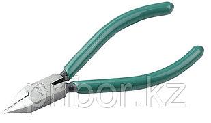 Pro`skit 1PK-701 Бокорезы   (100мм)