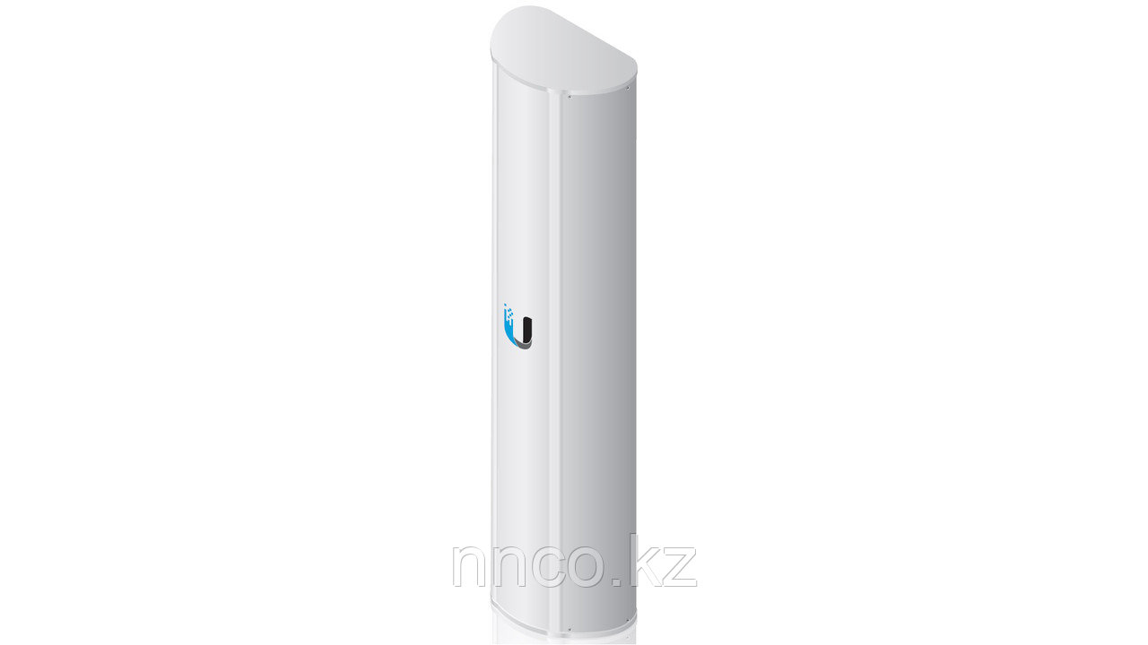 Секторная антенна Ubiquiti airPrism Sector 5AC-90-HD