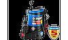 Насос Т7 АкваСенсор погружной, ЗУБР Профессионал НПЧ-Т7-550, дренажный для чистой воды, 550 Вт